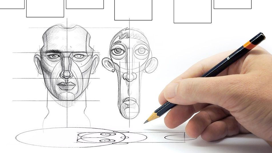 Ilustracion Online II