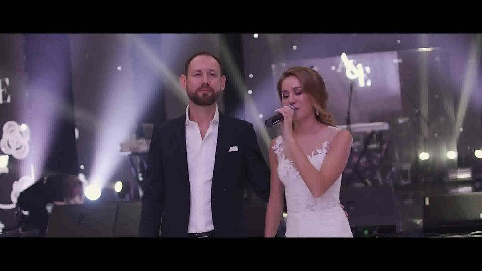 08.09.2018 Алексей и Екатерина