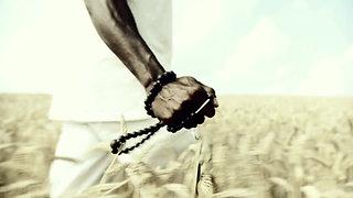 JesusTracks Video Ads