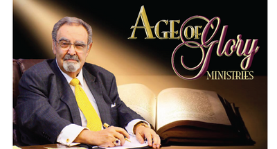 Age of Glory Ministries on Facebook Watch