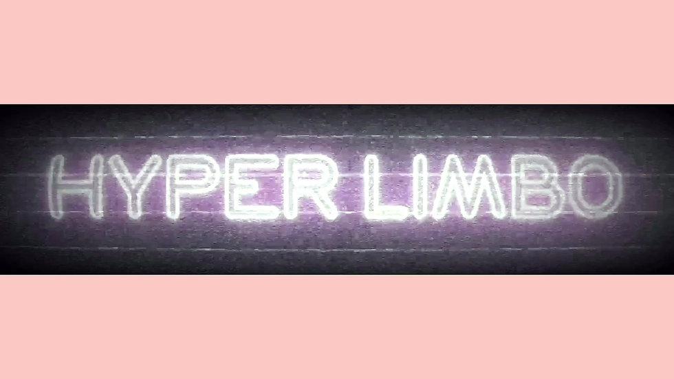 HyperLIMBO