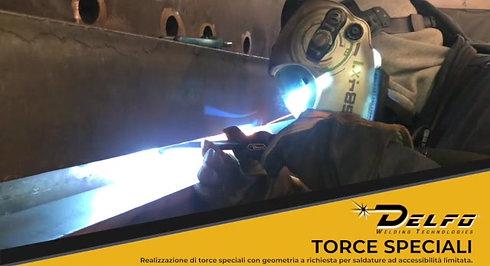 torce speciali_delfo - SD 480p - SD 480p