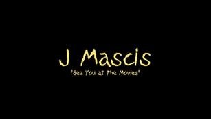"J Mascis ""See You at the Movies"" Official music video"