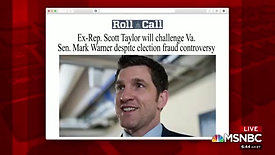 MSNBC_07-09-2019_06.44.48