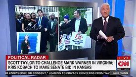 CNN_07-08-2019_12.41.56