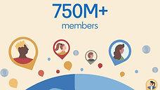 LinkedIn Ad - 30s Animation 1:1