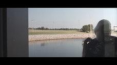VJ STUDIO PRODUCTIONS | siskin studio | Oklahoma