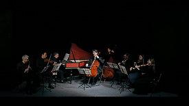 Ensemble Sonora Corda
