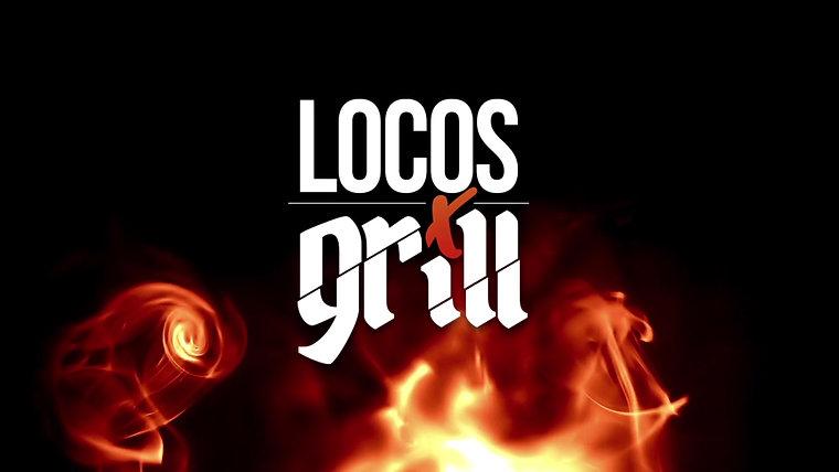 Locos x grill