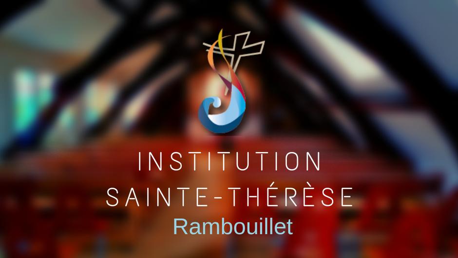 Visite virtuelle de l'Institution Sainte-Thérèse