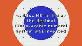 12019-06-30 - India visual