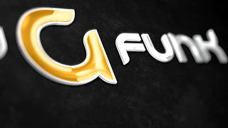 Videos By G-FUNK