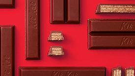 Kit Kat Grid