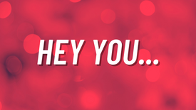 Virgin Red Hero campaign