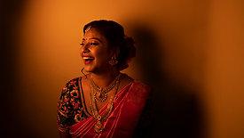 Swathi + Praveen