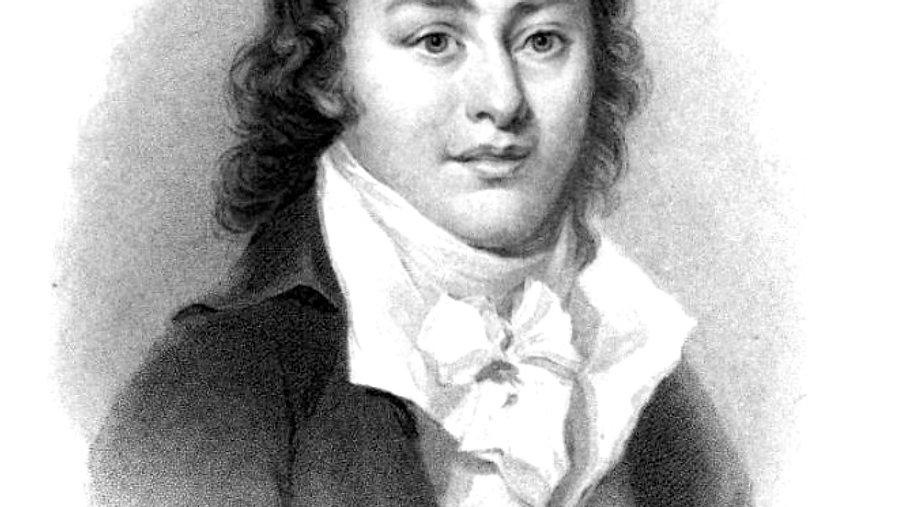 Coleridge Unbound R&D