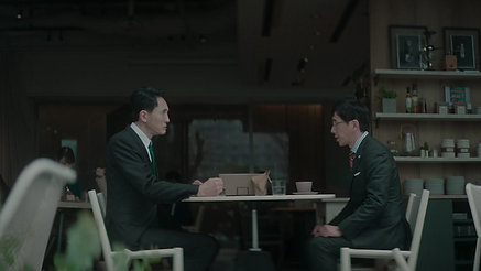Sansan動画_2_210204_Bill One_30s_720