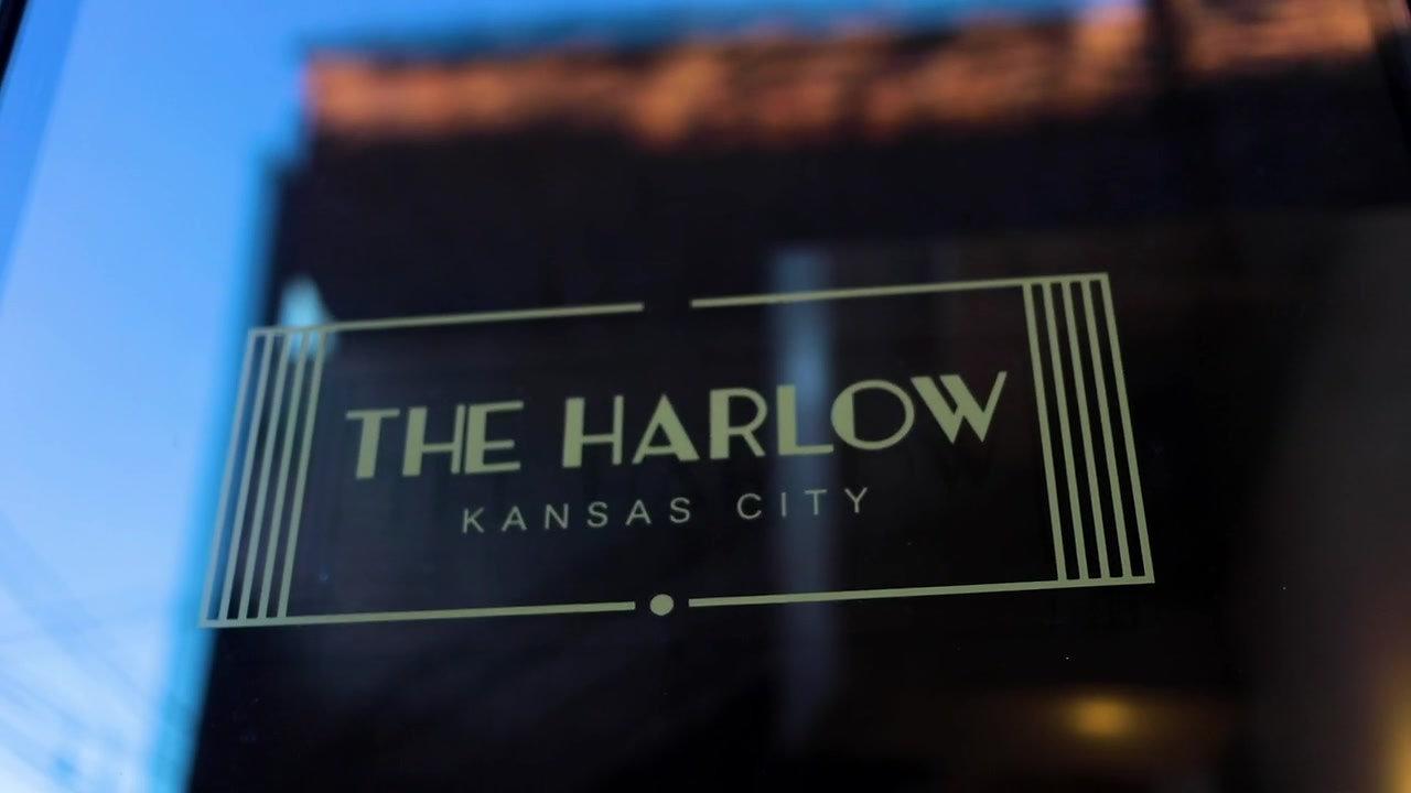 The Harlow Kansas City