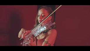 colette_hazen_-__violin_studio_session_1920x1080