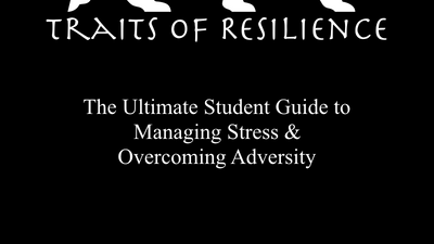 12 Traits of Resilience