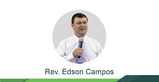 23/04 - Igreja Presbiteriana Parque Dos Eucaliptos on Facebook Watch
