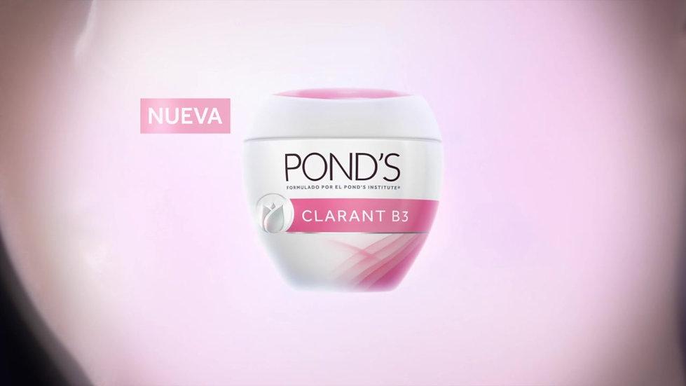 PONDS 16 V02