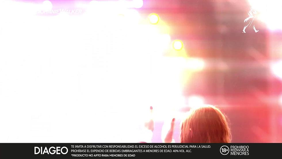 Johnnie Walker - FEP 2017_HD_DOWNLOAD