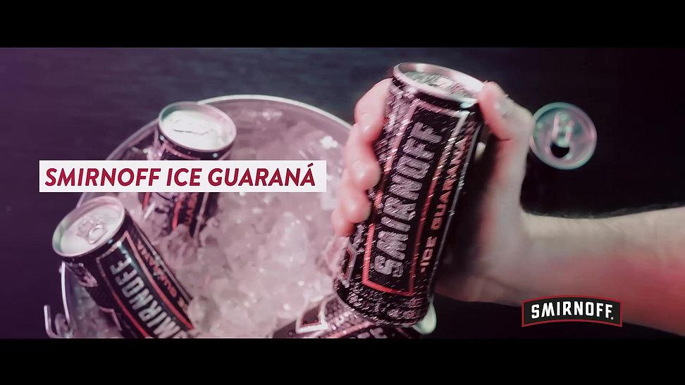 Smirnoff Ice Guarana_HD_DOWNLOAD
