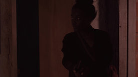 Black land episode 3- Another