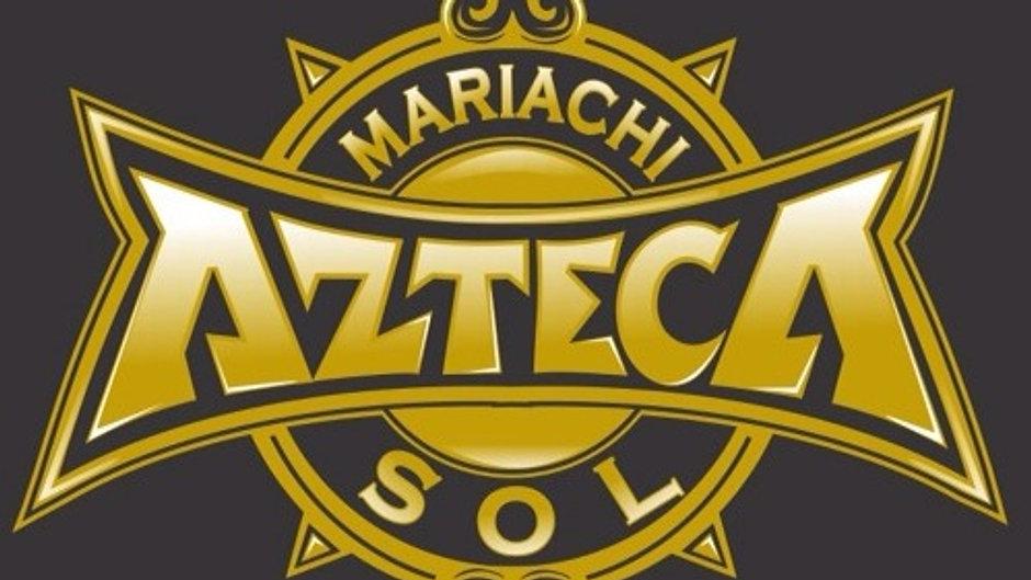 Mariachi Tonatiuh  and Mariachi Metzli