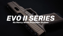 P17/P18/P34/P35 EVO II Presentation
