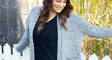 Avalon Sweater