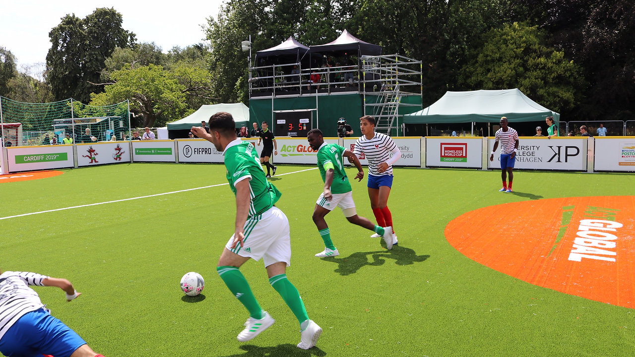Street Soccer NI_v2(1)