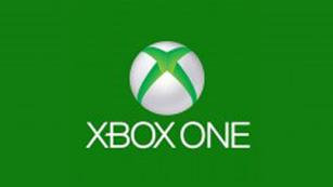 Microsoft Xbox One Reveal