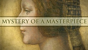 Mystery of a Masterpiece