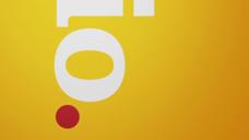 Bio Channel Rebrand