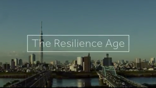 The Resilience Age (Open)