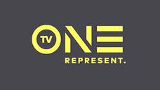 TVOne Rebrand