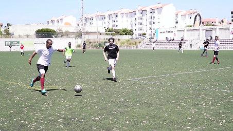 Promo - Sports4me