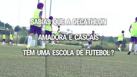 Equipa Decathlon