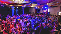 A. Prudential Gala Dinner