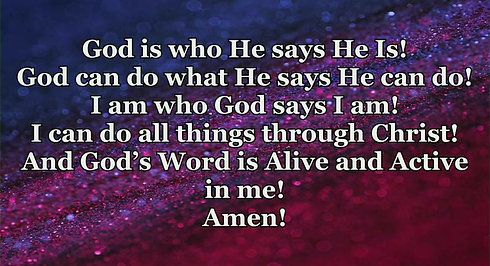 20-11-15 Thank God in Advance Pastor Kent Miyoshi