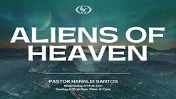 Pastor Hanalei Santos