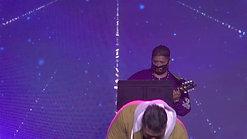 21-01-13 Your Now Time Pastor Kent Miyoshi