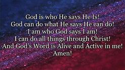 20-08-05 Hope is still Alive Pastor Austin Tialavea
