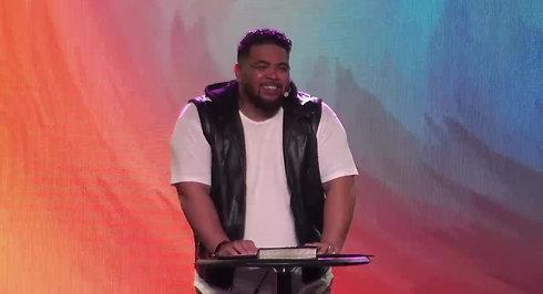 21-02-21 Stopping the Devourer Pastor Austin Tialavea