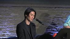 06.13.2021 - Mark Shian - Worthy
