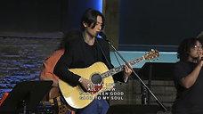 05.23.2021 - Mark Shian - Sing Wherever I Go