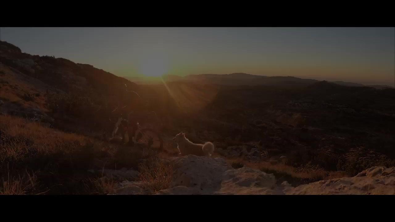 Mittanàndar Trailer