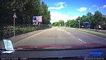 Earlsgate Roundabout